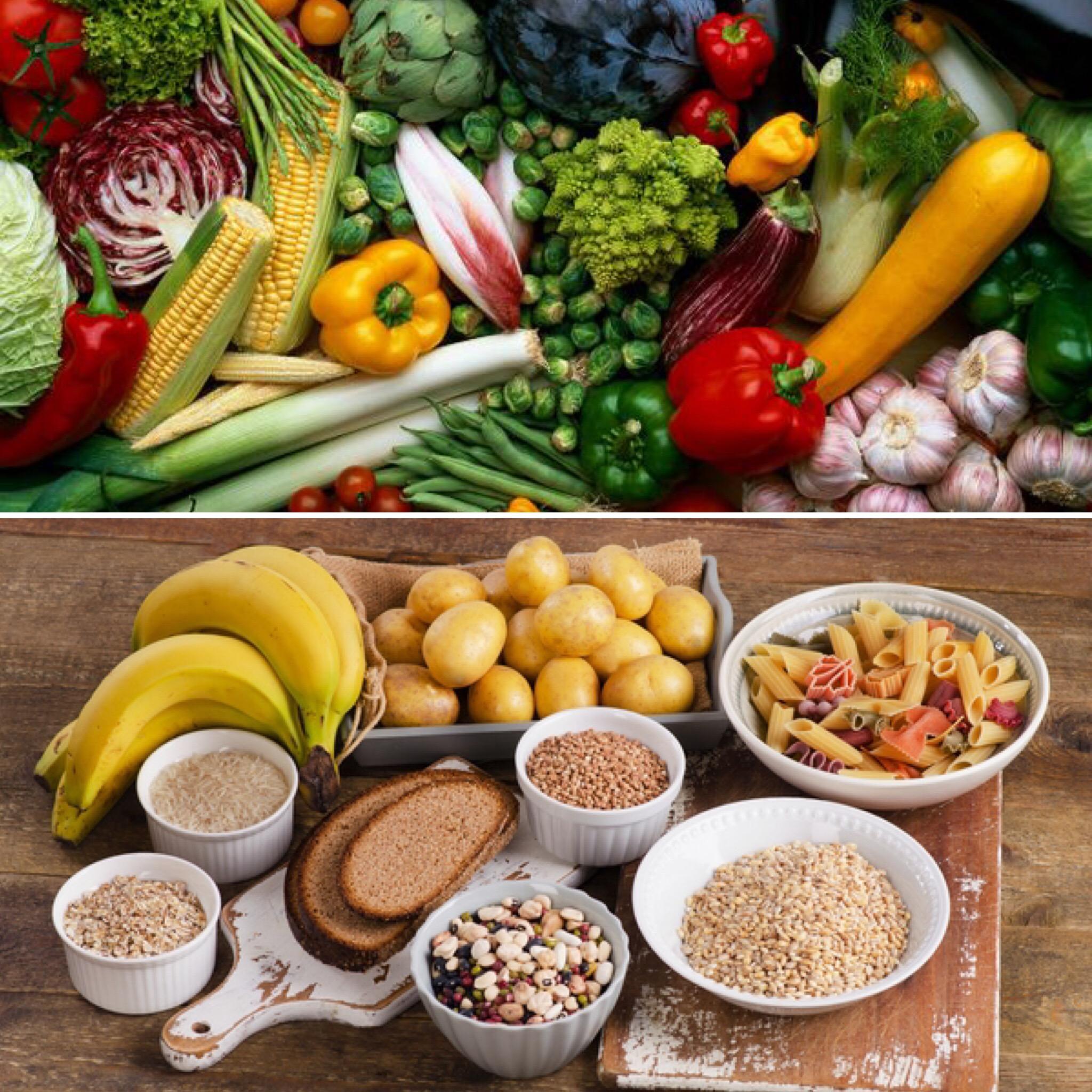 el cortisol descompone la grasa